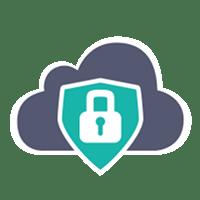 Cloud VPN PRO