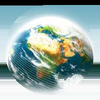 Global VPN