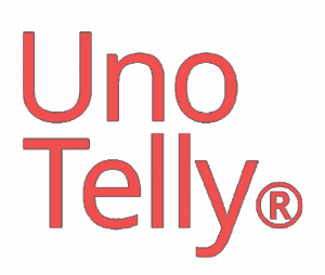UnoTelly VPN