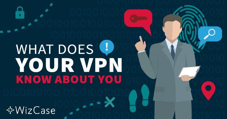 VPN ilman lokeja: Totuus, ja miksi sinun pitäisi tietää se