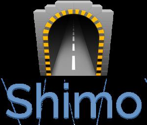 Shimovpn