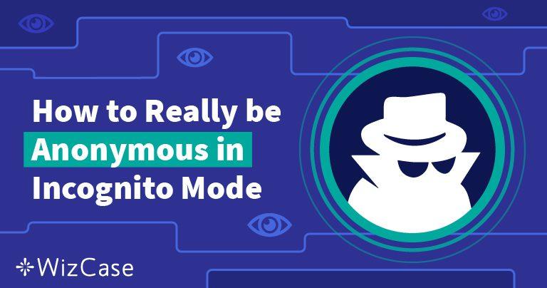 Miten yksityinen Incognito-tila todella on?