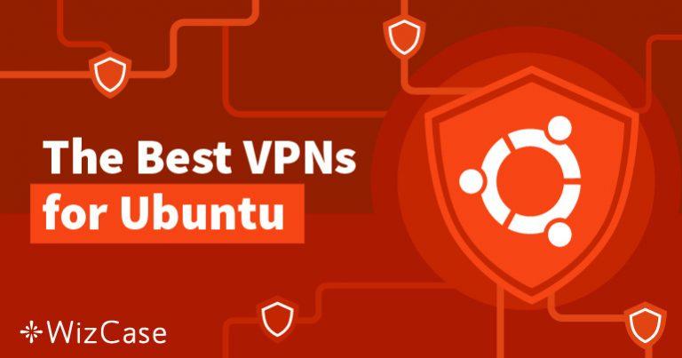 Ota kaikki irti Ubuntusta VPN:n avulla