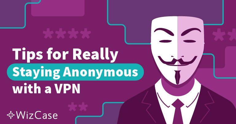 3 helppoa tapaa piilottaa VPN:si vuonna 2019
