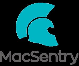 MacSentry