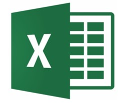 Excel 365