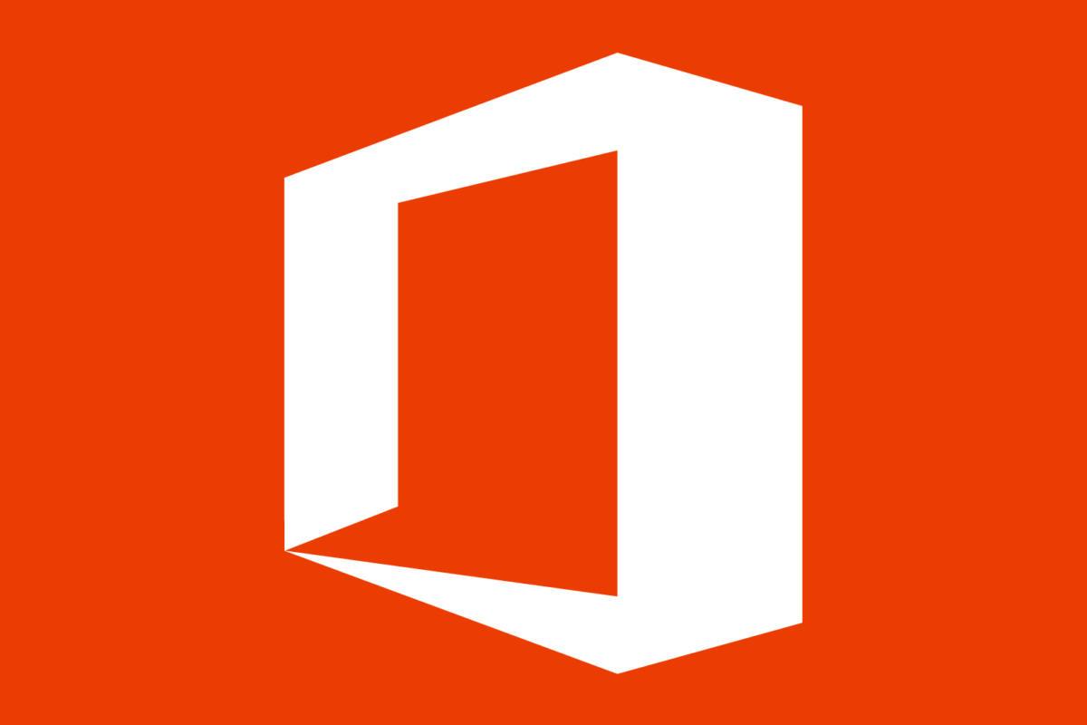 Office 365 Lataus